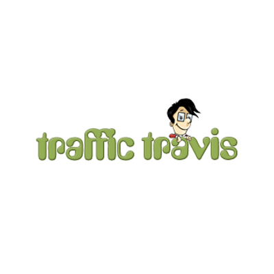 Traffic Travis  - SEO Affiliate Programs