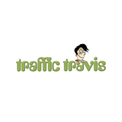 Traffic Travis  - SEO Affiliate Programs