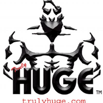 TrulyHuge.com