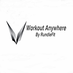 Workout Anywhere By RundleFit