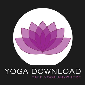 Yoga Download - yoga Affiliate Programs