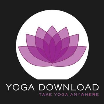 Yoga Download - yoga Affiliate Programs