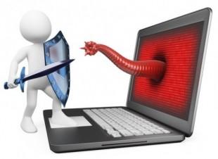 Niche of the Week : Antivirus Affiliate Programs