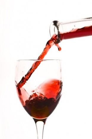 Niche of the Week: Wine Affiliate Programs