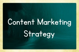 How To: Create a Content Strategy For Your Niche Site