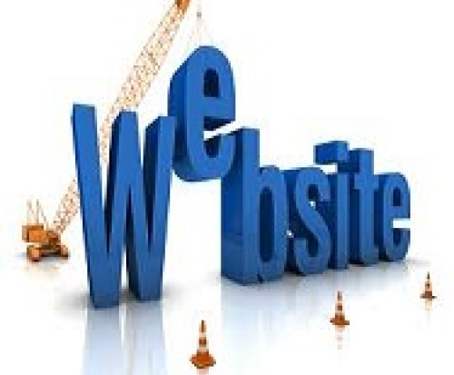 3 Content Management Systems that Will Help You Conquer the Web