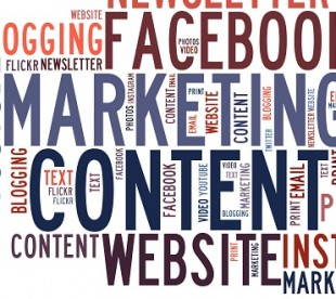 Content Marketing Nirvana in 5 Steps