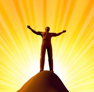Niche of the Week: Spiritual Affiliate Programs