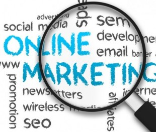 3 Make-or-Break Online Marketing Trends