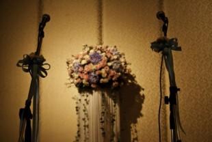 Niche of the Week: Wedding Speech Affiliate Programs
