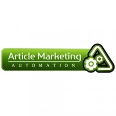 Article Marketing Automation Review