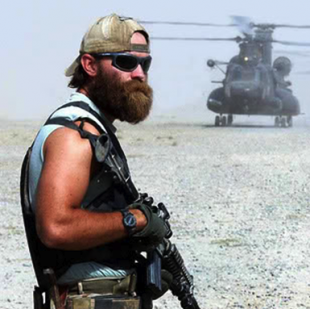 How to Become a SEO Services Mercenary