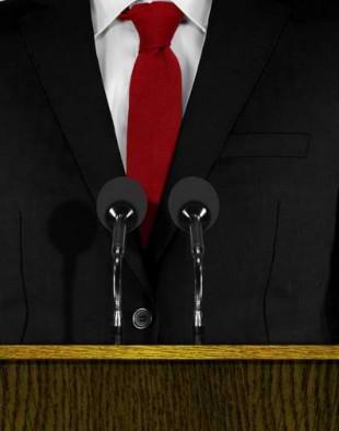 Niche of the Week: Public Speaking Affiliate Programs