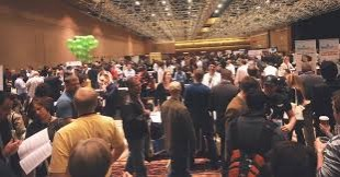 Take Your Business to the Next Level at Affiliate Summit