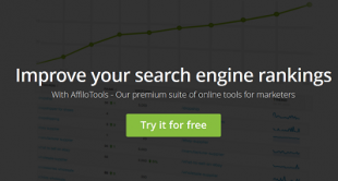 Some of the Best SEO Tools Available… For Free!
