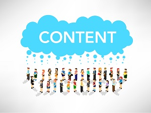 Tap into the Power of User-Generated Content