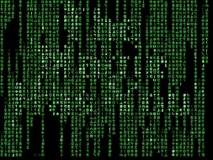 Online Marketing Tips from the Matrix Trilogy