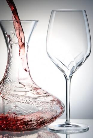 Wine Accessories Affiliate Programs