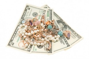 Jewelry Affiliate Programs: An Affiliate Marketer's Best Friend?