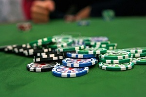 Search Engine Optimization Tips I Learned from Dating, Poker, Drugs and Gambling