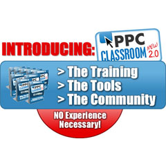 More PPC Classroom Freebies