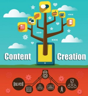 The Ultimate Guide to Cheap Web Content, for the Lazy Marketer