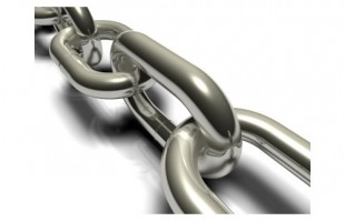 Link-Building Software: With Great Power Comes Great Responsibility