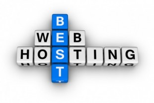 Top 5 Web Hosting Affiliate Programs