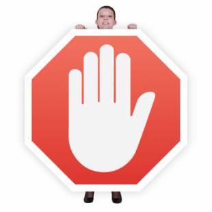 Paid Advertising VS. Adblock Plus: Major Problem or Not?