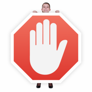Paid Advertising VS. Adblock Plus: Major Problem or Not?