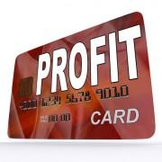 Credit Card Affiliate Programs: Hefty Profit or Major Loss?
