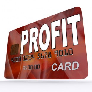 Credit Card Affiliate Programs: Hefty Profit or Major Loss?