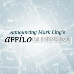 Introducing AffiloBlueprint