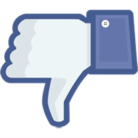 Decreasing Facebook Organic Reach: What You Need to Know