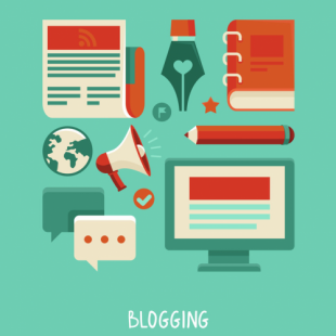 The Productivity-Optimized 5-Step Blog Writing Process