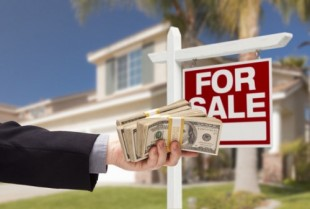 Real Earnings from 5 Real Estate Affiliate Programs