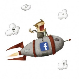 Using Facebook for Business the SMART way: 3 Ways to Monetize Boosted Posts