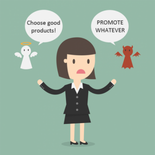 How to Avoid Product Refunds That Kill Our Commissions and Our Reputations