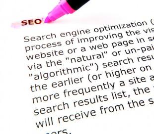 7 SEO Affiliate Programs to Monetize ANY Blog