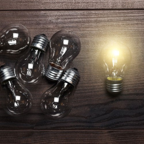 3 Key Questions for Finding the Best Types of Marketing Strategies For You