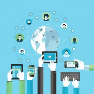Monetize That Mobile Site: 3 Sources of Mobile App Affiliate Programs