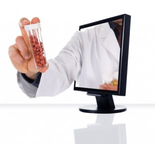 Monetize That Health Site With These 3 Pharmacy Affiliate Programs!