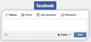 How to Increase Your Wall Post Visibility In Facebook's News Feed