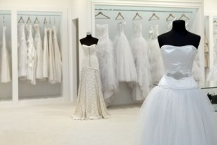 Wedding Dress Affiliate Programs: For Better or Worse?
