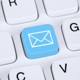 Get Your Money Back: 5 Email Marketing Affiliate Programs