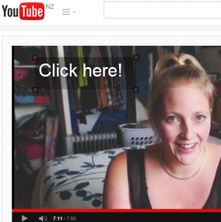 Get More Traffic From YouTube: 5 Steps for Adding Links to Your Videos