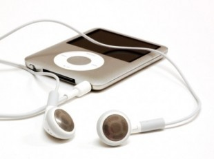Work That Playlist: MP3 Download Affiliate Programs You Can Earn From