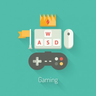 Play To Earn: Online Game Affiliate Programs
