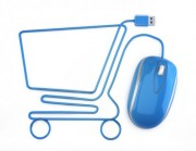 Shopping Cart Affiliate Programs: Not Just for the Shop Owners