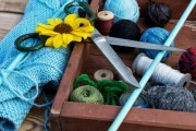 Make Handsome Profits with These 5 Craft Supplies Affiliate Programs